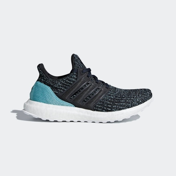 adidas Other - Adidas ULTRABOOST PARLEY SHOES
